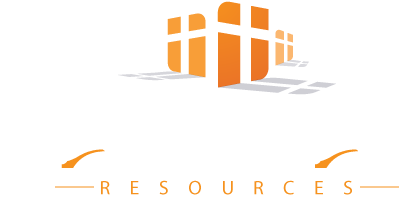 Adonai Resources